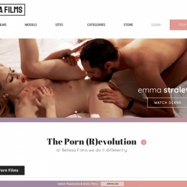Bellesafilms - All-Best-XXX-Sites
