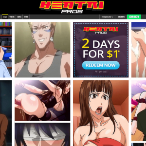 Hentaipros - All-Best-XXX-Sites