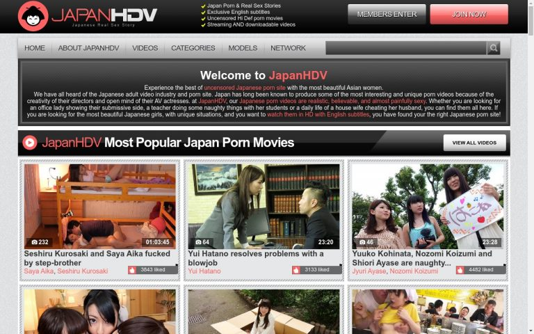 Japanhdv - All-Best-XXX-Sites