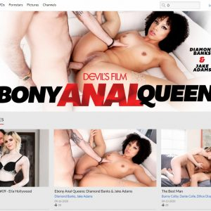 Devilsfilm - All-Best-XXX-Sites
