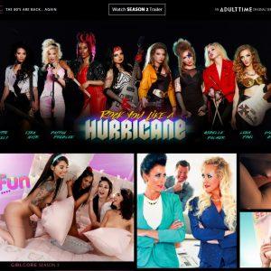 Girlcore - All-Best-XXX-Sites