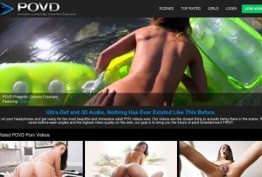 POVD - All-Best-XXX-Sites