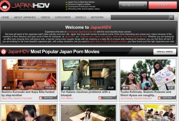 Japanhdv - All-Best-XXX-Sites