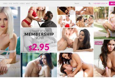 EroticaX - All-Best-XXX-Sites