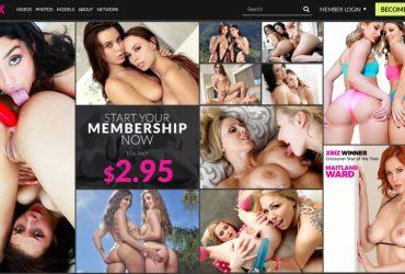 LesbianX - All-Best-XXX-Sites